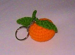 Crochet_289_small