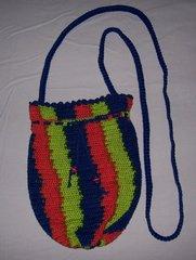 Multicolorslingbag_small