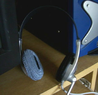 Headset_small2