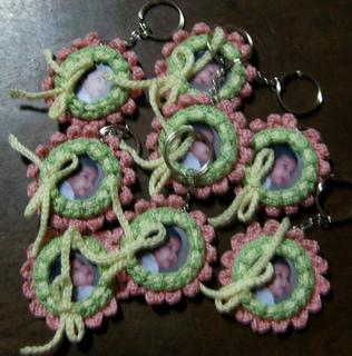 Crochet_340_small2