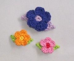 Crochetflowers-leaves2_small