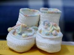 Babybooties_small