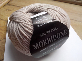 Morbidone_1_small2