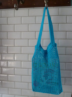 Sac_crochet_002_small2