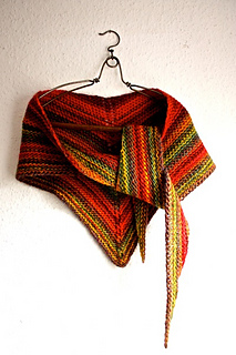 Colorful_winter_shawl_01_small2