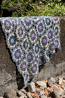 Eco_afghan_small2