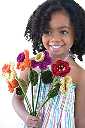 Flowers_0177_small_best_fit