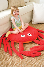 Crab_1133_small_best_fit