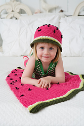 Wtrmelon_1005_small_best_fit