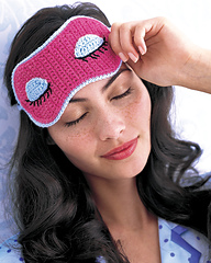 Ctnd08sleepmask_2002_small