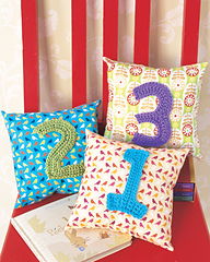 Ctmj09abcpillows_2001_small
