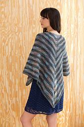 1c_shawl_0101_copy_small_best_fit
