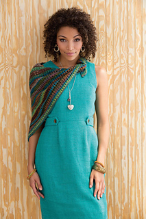 1a_short_shawl_0044_copy_small2