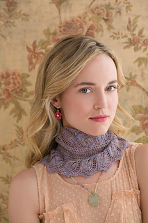 6b_leaf_lace_cowl_0257_copy_small2