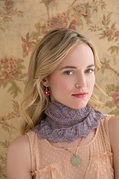 6b_leaf_lace_cowl_0257_copy_small_best_fit