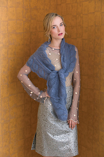6c_leaf_lace_scarf_0088_copy_small2