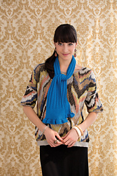 11c_rib_scarf_0032_copy_small_best_fit