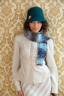 11b_striped_scarf_0014_copy_small2