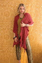 9a_wrap_0102_2_copy_small_best_fit
