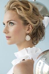 Ww_earrings_small_best_fit
