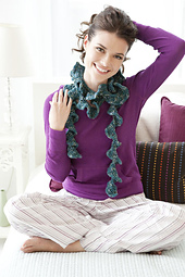 Gifts_scarf_small_best_fit