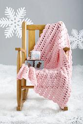 Kids_blanket_small_best_fit