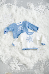 Kids_sweater_small_best_fit