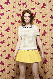 Fashion_03_005_copy_small2