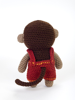 Monkey_00007_small2