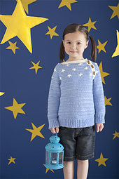 Kids_03_037_small_best_fit