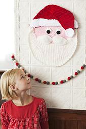 Kids_santa_small_best_fit