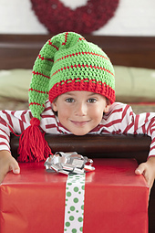 Kids_hat_small_best_fit