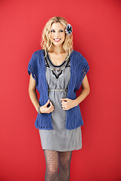Fashion_vest_small_best_fit