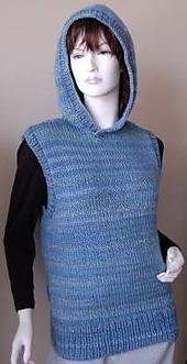 Kaya-hoodie1_small_best_fit