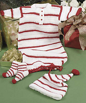 Layette_small_best_fit