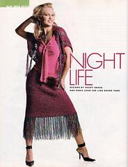 Night_life_small