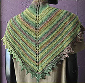 Sausalito-shawlette2_crop_small_best_fit