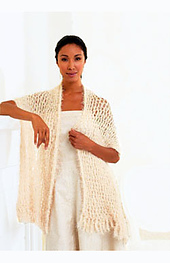 Image_1712_small_best_fit