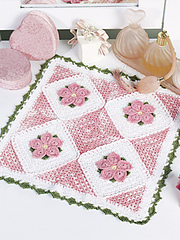 Doily_june_small