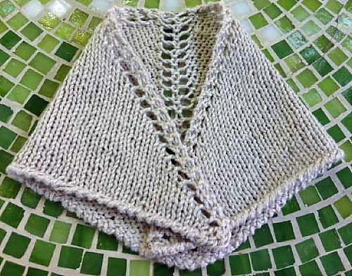Ravelry 3 Free Prayer Shawl Patterns Patterns