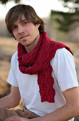 Basketweave_scarf_medium