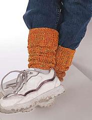 Textured_legwarmers_small