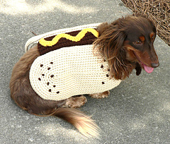 Op_hotdog_coat2_lg_small