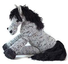 Connemara-pony_small