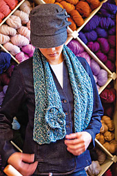 Vine-and-flower-scarf_small_best_fit
