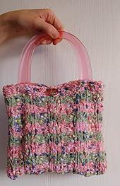 Bag-cotchen-blip_small_best_fit