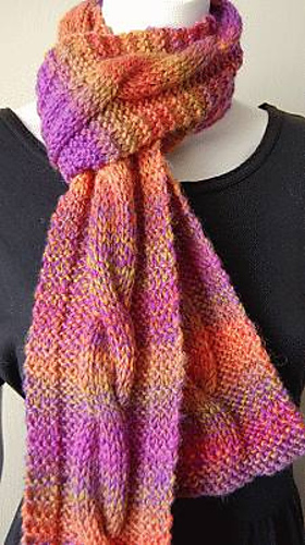 Kaya-scarf-bigcable-det_medium