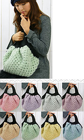 Img10183976112_small_best_fit