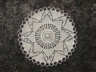 708aa9acebe710 Ravelry  Knitting Fool - patterns