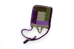 Small_intarsia_purse_small_best_fit